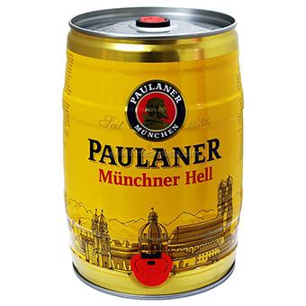 bia-paulaner-munchner-hell-5l
