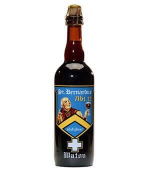 bia-st-bemasdus-abt12-750ml