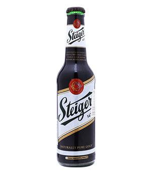 bia-steiger-den-chai-330ml