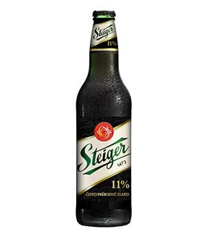bia-steiger-den-chai-500ml