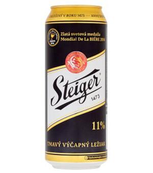bia-steiger-den-lon-500ml