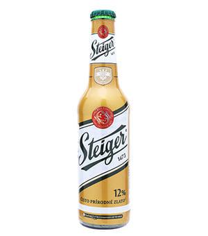 bia-steiger-gold-chai-330ml