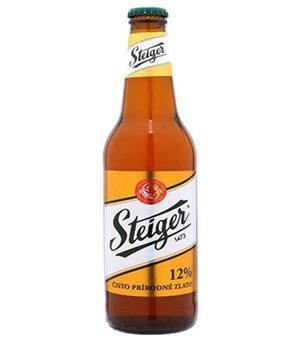 bia-steiger-gold-chai-500ml