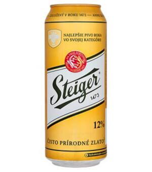 bia-steiger-gold-lon-500ml