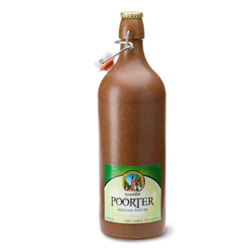 Bia Sứ Poorter 6,5%