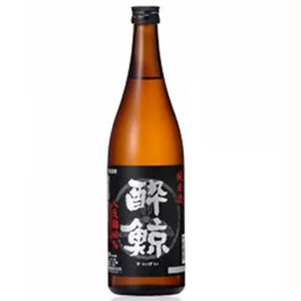 ruou-sake-junmai-hattan-nishiki-suigei