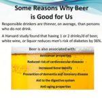 Uống Bia Hàng Ngày Có Tốt Không?