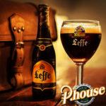 Bia Bỉ Nhập Khẩu – Bí Ẩn Từ Nguyên Liệu Và Công Thức