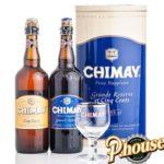 Sự Thật Về Bia Chimay Có Thể Bạn Chưa Biết