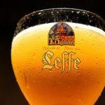 Bia Leffe Vàng Bao Gồm Những Nguyên Liệu Nào?