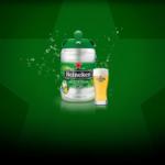 Bạn Đang Tìm Nơi Chuyên Cung Cấp Bia Heineken Nhập Khẩu ?