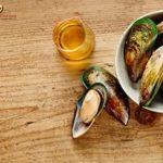 Lợi Ích Đối Với Sức Khỏe Từ Việc Ăn Vẹm Xanh New Zealand