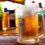Những Lý Do Bạn Nên Uống Bia Nhập Khẩu Mỗi Ngày ?