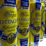 Uống Bia Oettinger Tốt Cho Sức Khoẻ Của Bạn !