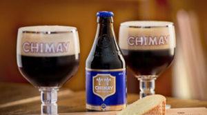 Bia-Chimay