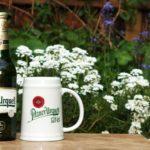 Pilsner Urquell – Dòng Bia Pilsner Nguyên Thủy