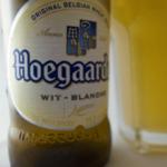 Lịch Sử Về Nhà Máy Sản Xuất Bia Hoegaarden Tại Bỉ !