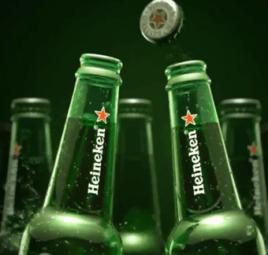 bia Heineken nhập khẩu