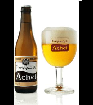 Achel-8-chai-330ml-300×340