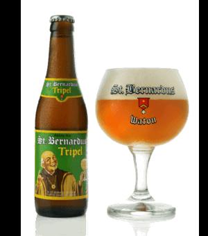 Bia-St-Bernardus-Tripel-8-chai-330ml-300×340