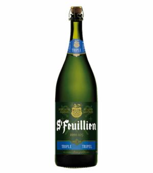 Bia-St-Feuillien-Triple-85-chai-6000ml-300×340