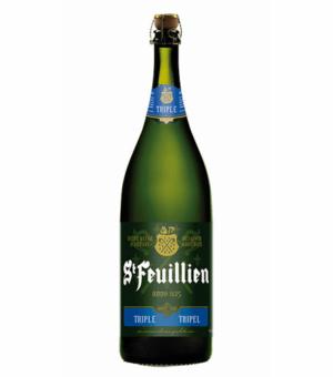 Bia-St-Feuillien-Triple-85-chai-9000ml-300×340