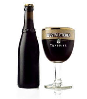 Bia-Westvleteren-Trappist-102-chai-355ml-300×340-1