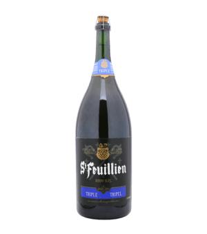 bia-st-feuillien-triple-85-chai-3000ml-thung-3-chai-300×340
