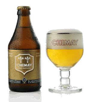 Bia-Chimay-vàng-48-chai-330ml-300×340