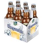 Tìm Hiểu Về Bia Hoegaarden Từ Thương Hiệu Bia Bỉ Nhập Khẩu Cao Cấp