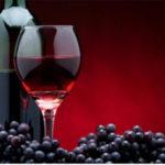 Phong Cách Uống Rượu Vang Chile Nhập Khẩu Đúng Cách, Sành Điệu
