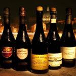 Điểm Mặt Những Loại Rượu Vang Ý Đỏ Và Vang Ý Trắng Ngon Nhất