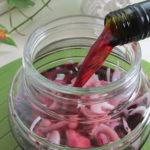 Uống rượu vang đỏ Chile, nên biết 2 điều kỳ diệu này