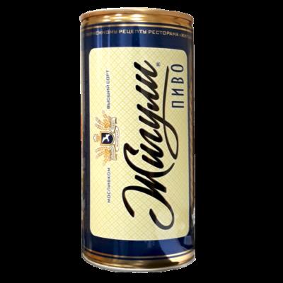 bia-nga-400×400