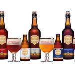 Điểm thú vị qua các dòng bia Chimay nhập khẩu từ nước bia bỉ nhập khẩu