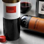 Rượu vang đỏ Shiraz – Rượu vang Úc cổ điển đáng thưởng thức nhất