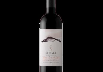 Rượu Vang Siegel Unique Selection 2012