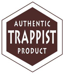 bia thầy tu trappist