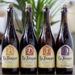 Tìm Hiểu Về 3 Dòng Bia La Trappe – Bia Nhập Khẩu Của Hà Lan !