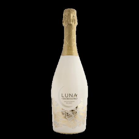 Rượu Champagne Luna De Murviedro Sauvignon Blanc