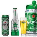 So Sánh Giá Bia Heineken Nhập Khẩu Và Trong Nước