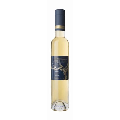Rượu Vang Icewine Vidal