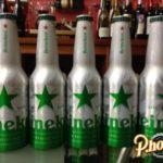 Bia Heineken Nhập Khẩu Bao Nhiêu Độ, Có Mấy Loại