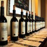 Rượu Vang Pháp nhập khẩu chất lượng tại P. Housse