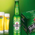Bia Heineken Pháp Mua Ở Đâu Tại TpHCM Uy Tín