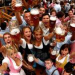 Khi Nào Thì Các Quý Ông Nên Uống Bia Nhập Khẩu ?