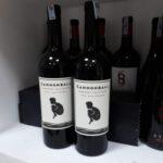 Thưởng Thức Rượu Vang Mỹ Cannonball Cabernet Sauvignon