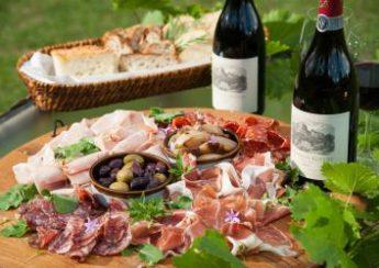 Xu Hướng Mới Với Rượu Vang Nam Phi Thời Hiện Đại