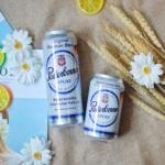 Bia Đức – Bia Paderborner Với Hương Vị Tuyệt Đỉnh !