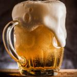 Bia Nhập Khẩu – Tại Sao Không Uống Đá ?